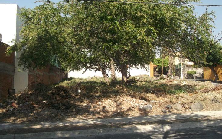 Foto de terreno habitacional en venta en, burgos bugambilias, temixco, morelos, 1046285 no 05