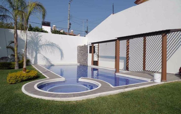 Foto de casa en venta en  , burgos bugambilias, temixco, morelos, 1051909 No. 05