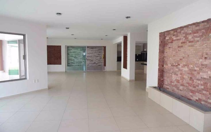 Foto de casa en venta en  , burgos bugambilias, temixco, morelos, 1051909 No. 06