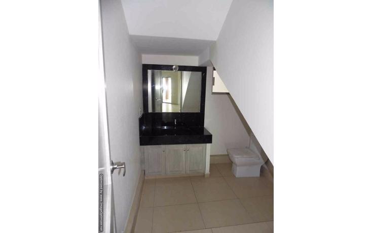 Foto de casa en venta en  , burgos bugambilias, temixco, morelos, 1051909 No. 10