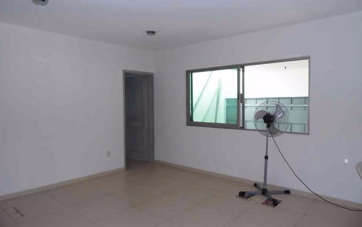 Foto de casa en venta en  , burgos bugambilias, temixco, morelos, 1051909 No. 11