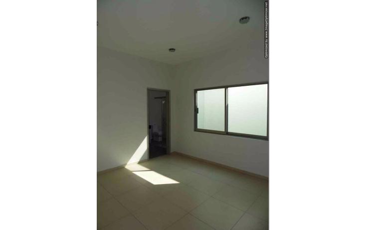 Foto de casa en venta en  , burgos bugambilias, temixco, morelos, 1051909 No. 13