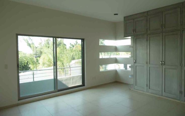Foto de casa en venta en  , burgos bugambilias, temixco, morelos, 1051909 No. 19