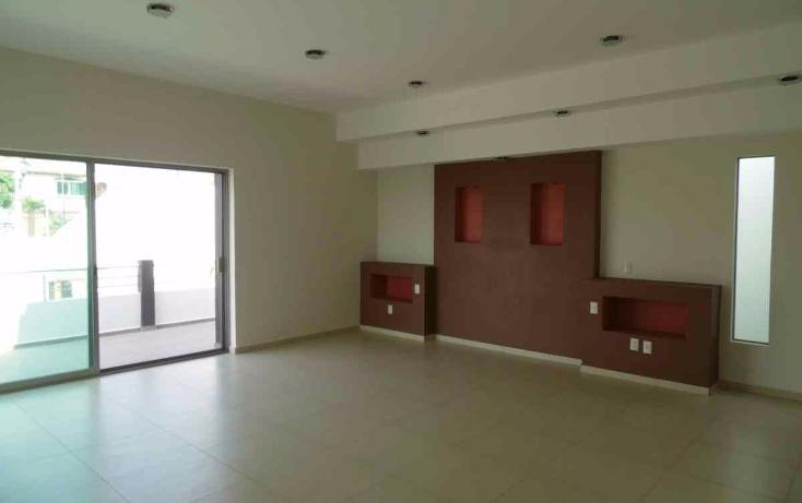 Foto de casa en venta en  , burgos bugambilias, temixco, morelos, 1051909 No. 21