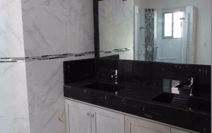 Foto de casa en venta en  , burgos bugambilias, temixco, morelos, 1051909 No. 23