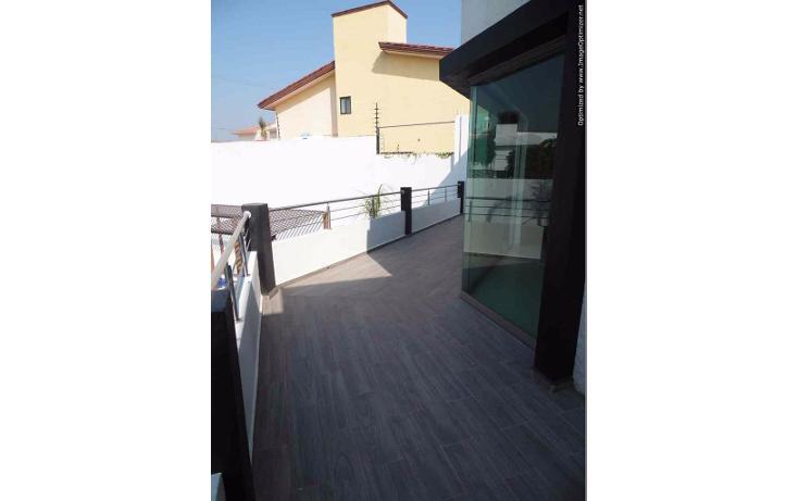 Foto de casa en venta en  , burgos bugambilias, temixco, morelos, 1051909 No. 26