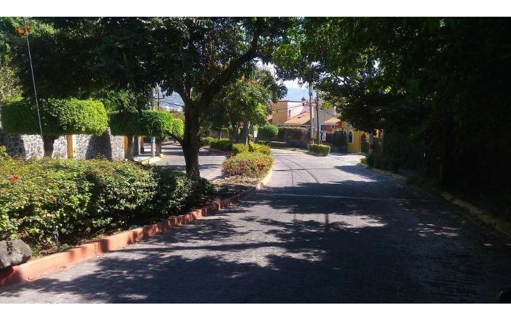 Foto de casa en venta en  , burgos bugambilias, temixco, morelos, 1052885 No. 02