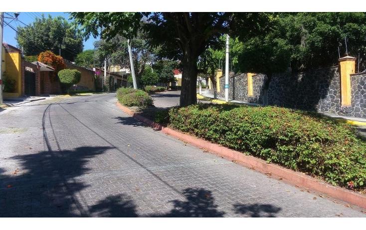Foto de casa en venta en  , burgos bugambilias, temixco, morelos, 1052885 No. 03
