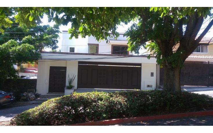 Foto de casa en venta en  , burgos bugambilias, temixco, morelos, 1052885 No. 05