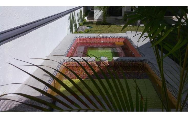 Foto de casa en venta en  , burgos bugambilias, temixco, morelos, 1052885 No. 06