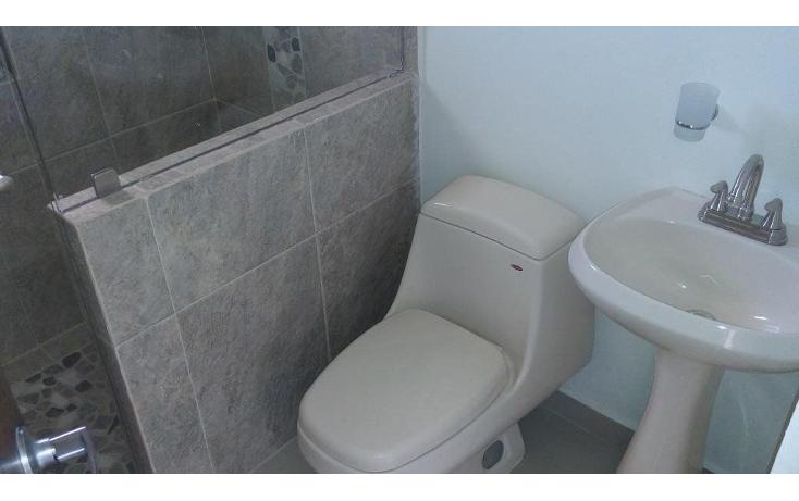 Foto de casa en venta en  , burgos bugambilias, temixco, morelos, 1052885 No. 09