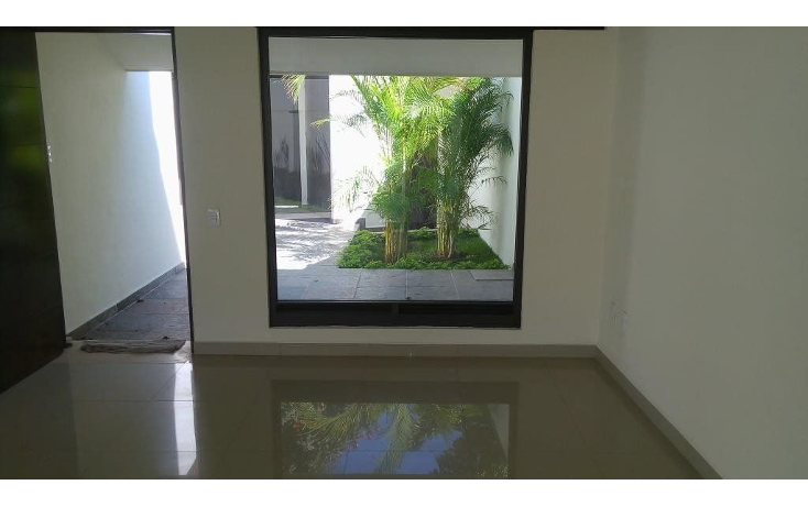 Foto de casa en venta en  , burgos bugambilias, temixco, morelos, 1052885 No. 13