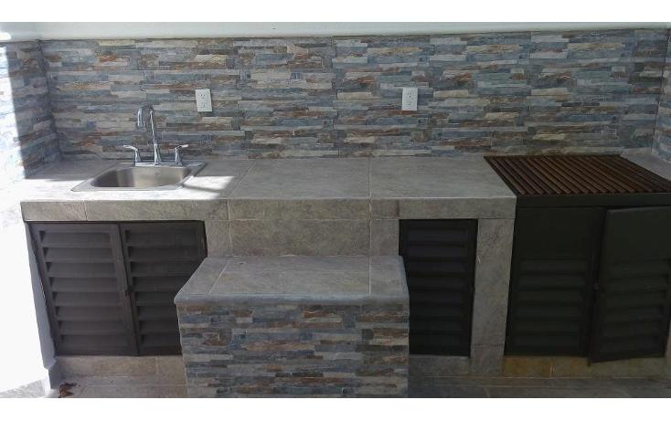 Foto de casa en venta en  , burgos bugambilias, temixco, morelos, 1052885 No. 14