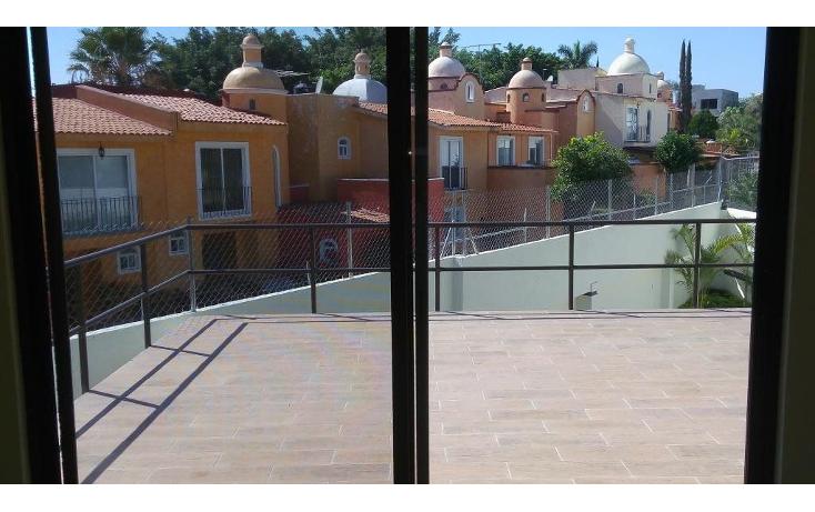 Foto de casa en venta en  , burgos bugambilias, temixco, morelos, 1052885 No. 16