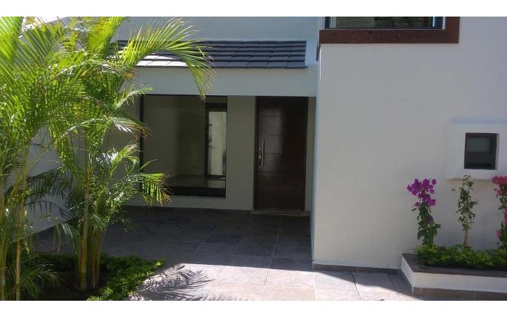 Foto de casa en venta en  , burgos bugambilias, temixco, morelos, 1052885 No. 17