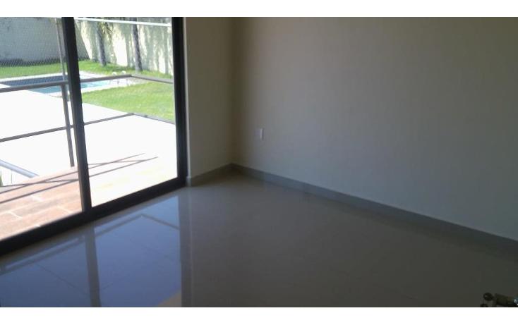 Foto de casa en venta en  , burgos bugambilias, temixco, morelos, 1052885 No. 21
