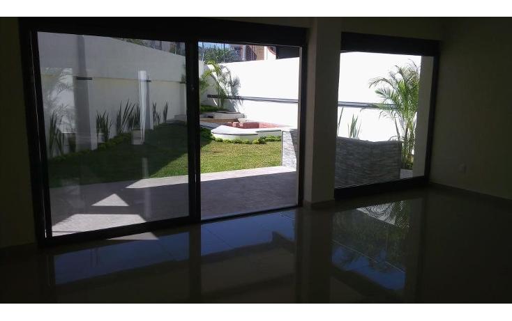 Foto de casa en venta en  , burgos bugambilias, temixco, morelos, 1052885 No. 22