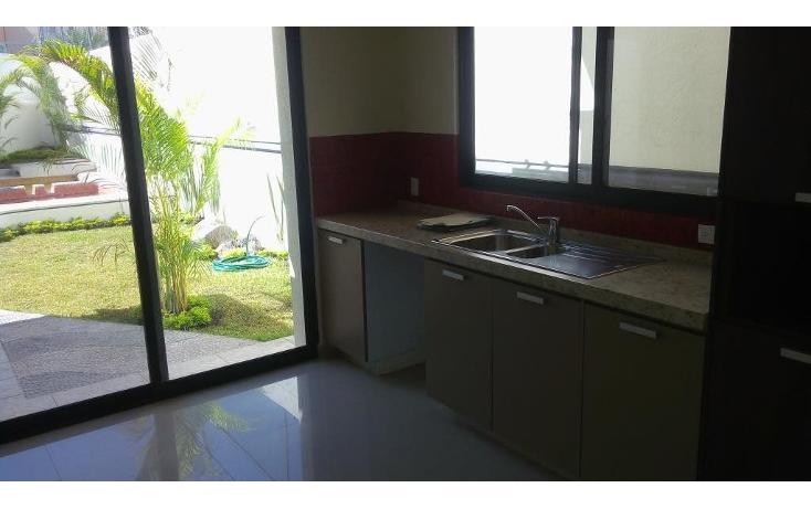 Foto de casa en venta en  , burgos bugambilias, temixco, morelos, 1052885 No. 23