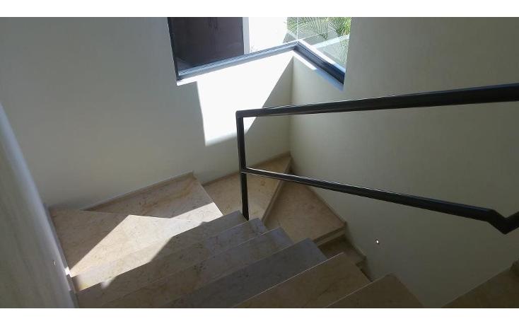Foto de casa en venta en  , burgos bugambilias, temixco, morelos, 1052885 No. 24