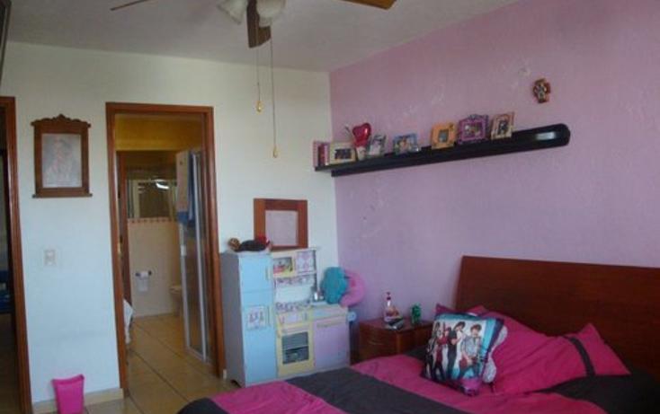 Foto de casa en venta en  , burgos bugambilias, temixco, morelos, 1059313 No. 09