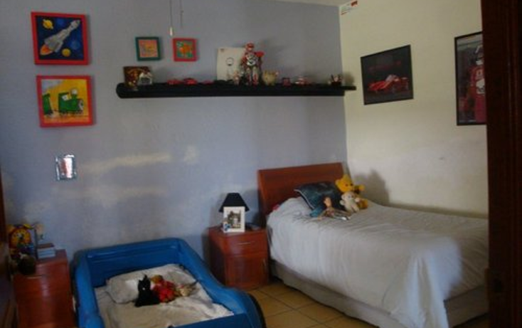Foto de casa en venta en  , burgos bugambilias, temixco, morelos, 1059313 No. 10