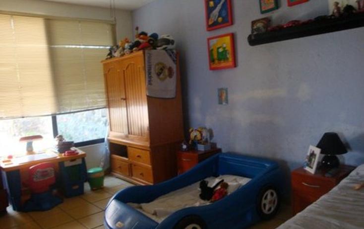 Foto de casa en venta en  , burgos bugambilias, temixco, morelos, 1059313 No. 11