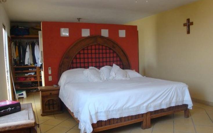 Foto de casa en venta en  , burgos bugambilias, temixco, morelos, 1059313 No. 14