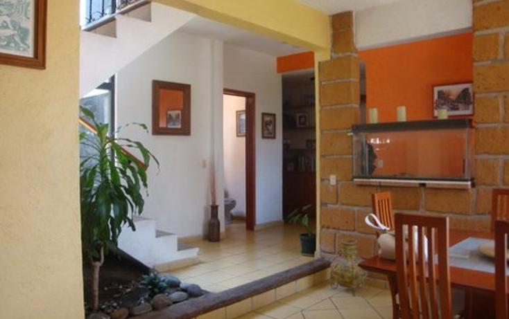 Foto de casa en venta en  , burgos bugambilias, temixco, morelos, 1059313 No. 15