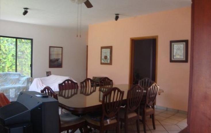 Foto de casa en venta en  , burgos bugambilias, temixco, morelos, 1059313 No. 18
