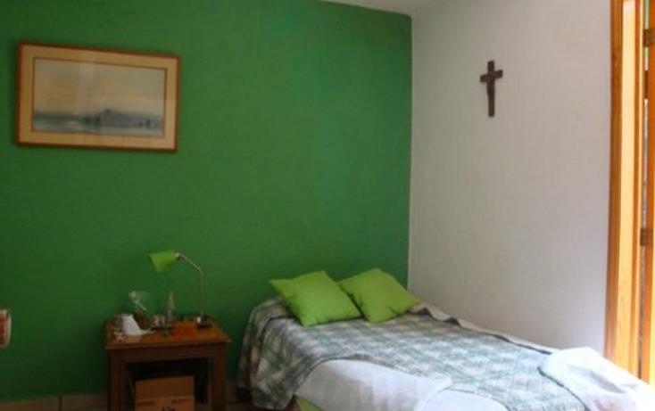 Foto de casa en venta en  , burgos bugambilias, temixco, morelos, 1059313 No. 21