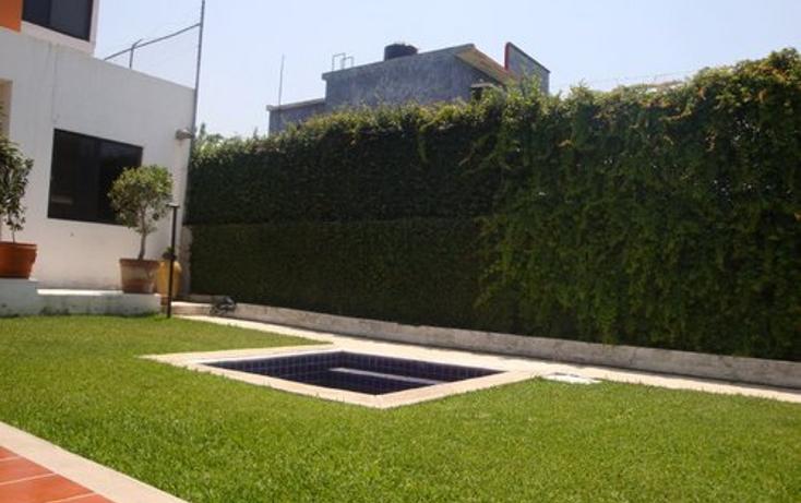 Foto de casa en venta en  , burgos bugambilias, temixco, morelos, 1059313 No. 23