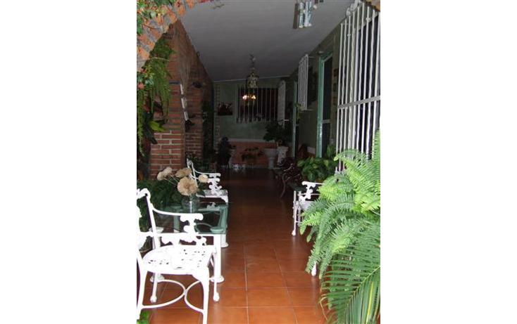 Foto de casa en venta en  , burgos bugambilias, temixco, morelos, 1061533 No. 03