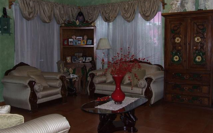 Foto de casa en venta en  , burgos bugambilias, temixco, morelos, 1061533 No. 06