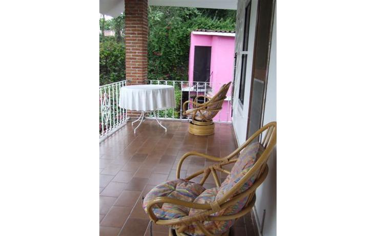 Foto de casa en venta en  , burgos bugambilias, temixco, morelos, 1061533 No. 11