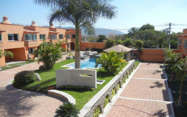 Foto de casa en condominio en venta en, burgos bugambilias, temixco, morelos, 1062649 no 01