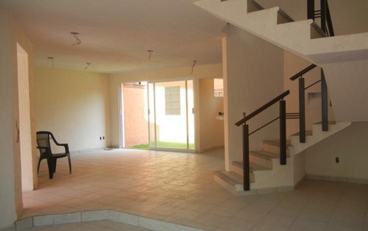 Foto de casa en venta en  , burgos bugambilias, temixco, morelos, 1062649 No. 04