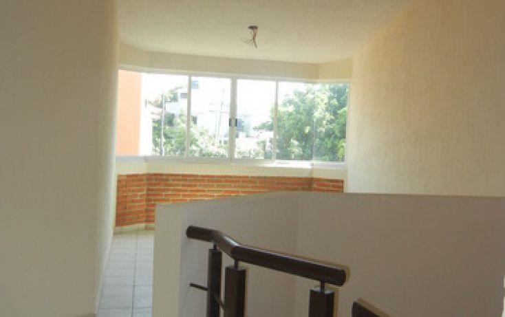 Foto de casa en condominio en venta en, burgos bugambilias, temixco, morelos, 1062649 no 08