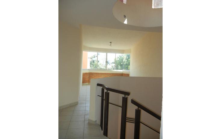 Foto de casa en venta en  , burgos bugambilias, temixco, morelos, 1062649 No. 08