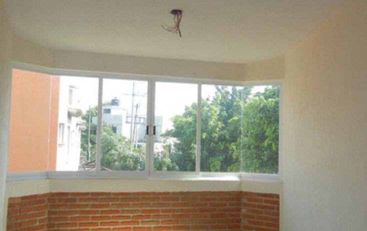 Foto de casa en condominio en venta en, burgos bugambilias, temixco, morelos, 1062649 no 09