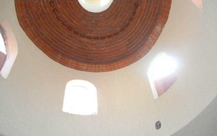 Foto de casa en condominio en venta en, burgos bugambilias, temixco, morelos, 1062649 no 10
