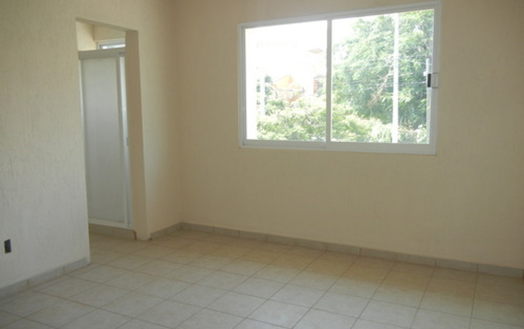 Foto de casa en venta en  , burgos bugambilias, temixco, morelos, 1062649 No. 12