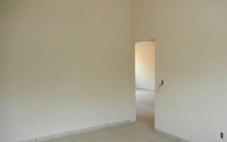 Foto de casa en condominio en venta en, burgos bugambilias, temixco, morelos, 1062649 no 13