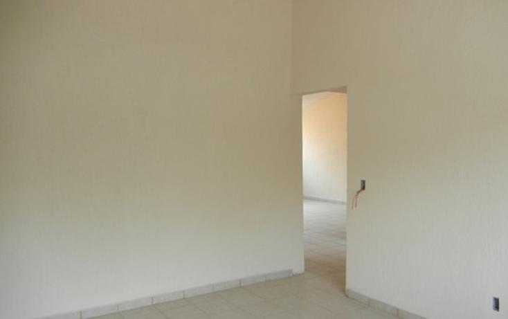 Foto de casa en venta en  , burgos bugambilias, temixco, morelos, 1062649 No. 13