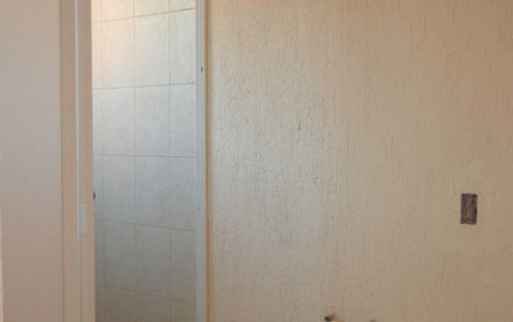 Foto de casa en condominio en venta en, burgos bugambilias, temixco, morelos, 1062649 no 14