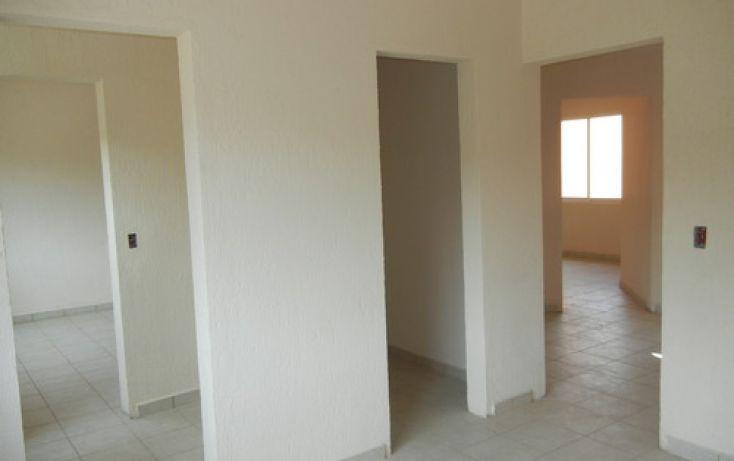 Foto de casa en condominio en venta en, burgos bugambilias, temixco, morelos, 1062649 no 15