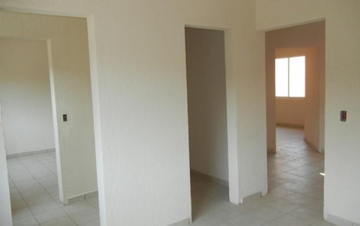 Foto de casa en venta en  , burgos bugambilias, temixco, morelos, 1062649 No. 15