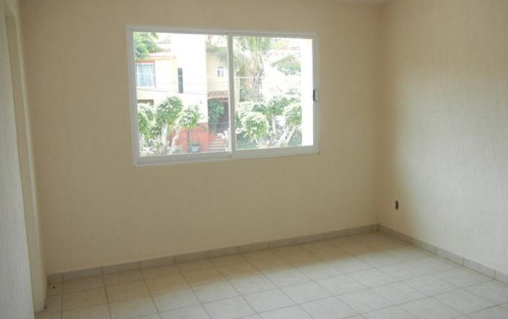 Foto de casa en venta en  , burgos bugambilias, temixco, morelos, 1062649 No. 16