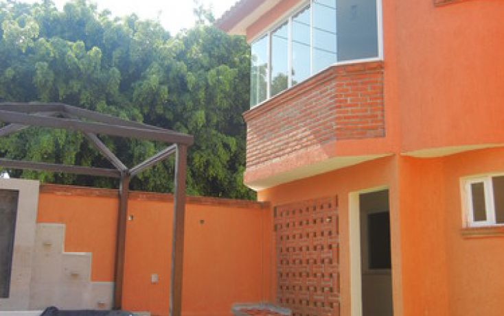Foto de casa en condominio en venta en, burgos bugambilias, temixco, morelos, 1062649 no 17