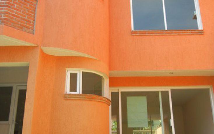Foto de casa en condominio en venta en, burgos bugambilias, temixco, morelos, 1062649 no 18