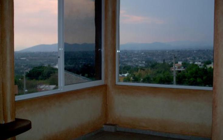 Foto de casa en venta en  , burgos bugambilias, temixco, morelos, 1073515 No. 03